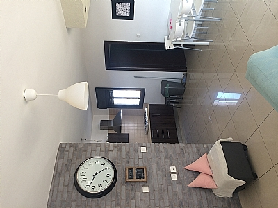 Apartment for sale in Ashkelon (Barnea)